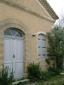 List of Quaker meeting houses - Wikipedia