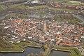 30227-Nederlands Hervormde Kerk.jpg