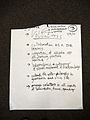 307 wikimania2022 3-philosophy 04.jpg