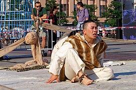 31. Ulica - Zielony Teatr Biszkeku (Kirgistan) - Karagul botom - 20180705 1720 5843 DxO.jpg