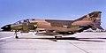 310th Fighter Squadron McDonnell F-4C-23-MC Phantom 64-0777.jpg
