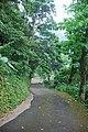 315, Taiwan, 新竹縣峨眉鄉湖光村 - panoramio (11).jpg