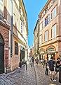 31 - Rue des Puits-Clos (Toulouse).jpg