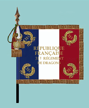 31e rég dragons 1959.png