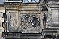 320-Wappen Bamberg Alte-Hofhaltung-Ostfassade.jpg
