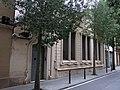 320 Escola pública municipal, pge. Centelles.JPG