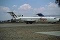 322ac - Allegro Airlines Boeing 727-2B7, N907PG@CBB,25.09.2004 - Flickr - Aero Icarus.jpg