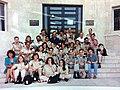 32 MERIMedical1993Prize.jpg