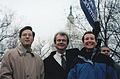 33.ElectionProtest.USSC.WDC.11December2000 (22184906139).jpg