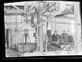 339. B. Vulcanized Products Co, Muskegon, Michigan, 1911 (26981331952).jpg