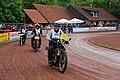 33 Internationale Ibbenbuerener Motorrad Veteranen Rallye 2013 02.jpg
