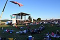 33rd Maryland Symphony Orchestra Salute to Independence Day (42395536775).jpg