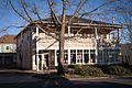341 High Street (Eugene, Oregon).jpg