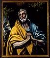 3465 Las lágrimas de san Pedro.jpg