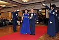 349th AMW Annual Awards 150221-F-OH435-070.jpg