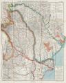 35-Karte von Bessarabien und der Moldau (1917).png