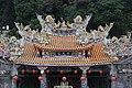 353, Taiwan, 苗栗縣南庄鄉獅山村 - panoramio (33).jpg