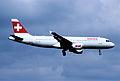 361an- Swiss Airbus A320, HB-IJM@ZRH,02.07.2005 - Flickr - Aero Icarus.jpg