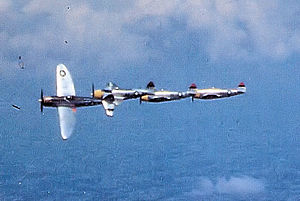 362d Fighter Group - P-47 Thunderbolts 1945.jpg