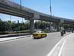 3670NAIA Expressway NAIA Road, Pasay Parañaque City 10.jpg