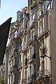 36 rue de Fleurus, Paris 6e.jpg