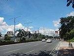 3720NAIA Expressway NAIA Road, Pasay Parañaque City 21.jpg