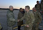 379th Engineer Company returns home 141205-A-HZ320-591.jpg