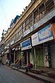 37 to 39 - Ezra Street - Kolkata 2013-03-03 5402.JPG