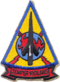 37th Air Defense Missile Squadron - ADC - Emblem.png