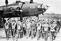 385th Bombardment Group B-17F Flying Fortress 42-30251.jpg