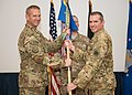 386th AEW leadership mantle changes hands, wing welcomes new commander 170712-F-ZI207-0074.jpg