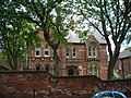38 Hyde Terrace, Leeds.jpg