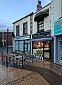 39, West Gate, Mansfield (Cafe Silver, Recruitment Agent).jpg