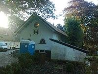 39289-Boschlust-0205.jpg