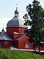 3 Урич. Церква Святого Миколая.jpg