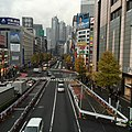 3 Chome-38 Shinjuku, Shinjuku-ku, Tōkyō-to 160-0022, Japan - panoramio (2).jpg