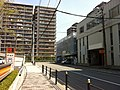 3 Chome Higashimikuni, Yodogawa-ku, Ōsaka-shi, Ōsaka-fu 532-0002, Japan - panoramio (1).jpg