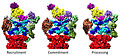3 conformational states of 26S proteasome.jpg