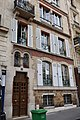 3 rue Littré, Paris 6e.jpg