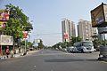 3rd Avenue - Vidyasagar Island - Salt Lake City - Kolkata 2017-04-29 1718.JPG