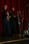 3rd MAW Bands plays Holiday Concert 131214-M-XW721-001.jpg
