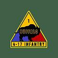 4-17 infantry.jpg