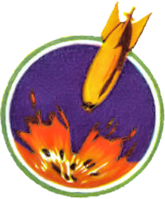 400th Bombardment Squadron - Emblem.png