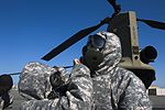 40th CAB and 366th Chemical Co. train for CBRN attack 160209-Z-JK353-003.jpg