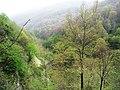 41250 Örnek-Kartepe-Kocaeli, Turkey - panoramio (8).jpg