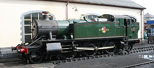 4160 West Somerset Railway.jpg