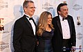 41st Annie Awards, Chris Buck, Jennifer Lee, Peter Del Vecho.jpg