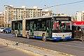 4222224 at Baiwangxincheng (20200104144316).jpg