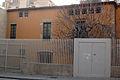 430 Casa Duran, façana c. Sant Joan (Sabadell).jpg