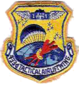 433d Tactical Airlift Wing Emblem.png